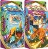 pokemon-sword-shield-vivid-voltage-theme-deck-set thumbnail