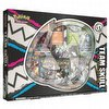 pokemon-team-skull-pin-collection-box thumbnail