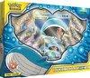 pokemon-towering-splash-gx-box thumbnail