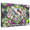pokemon-tsareena-gx-box thumbnail
