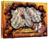 pokemon-tyrantrum-ex-box-info thumbnail