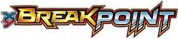 Pokemon TCG: XY BREAKpoint Elite Trainer Case [10 boxes]