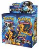 pokemon-xy-evolutions-booster-box-open thumbnail
