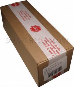 Pokemon TCG: Platinum Arceus Booster Box Case [6 boxes]