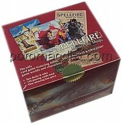 Spellfire: Starter - 1st edition