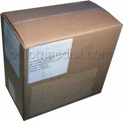 Stargate: SG-1 Booster Box Case [6 Boxes]