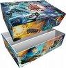 star-realms-universal-storage-box thumbnail