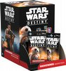 star-wars-destiny-awakenings-booster-box thumbnail