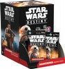 star-wars-destiny-awakenings-booster-box thumbnail