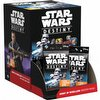 star-wars-destiny-spirit-of-rebellion-booster-box thumbnail