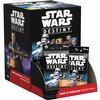 star-wars-destiny-spirit-of-rebellion-booster-box thumbnail