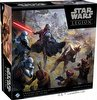 star-wars-legion-miniatures-core-set-box thumbnail
