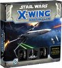 star-wars-x-wing-miniatures-force-awakens-core-set-box thumbnail