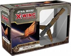 Star Wars X-Wing Miniatures: Hound