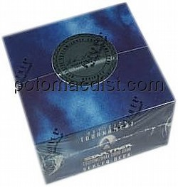 Star Trek CCG: Sealed Deck Box