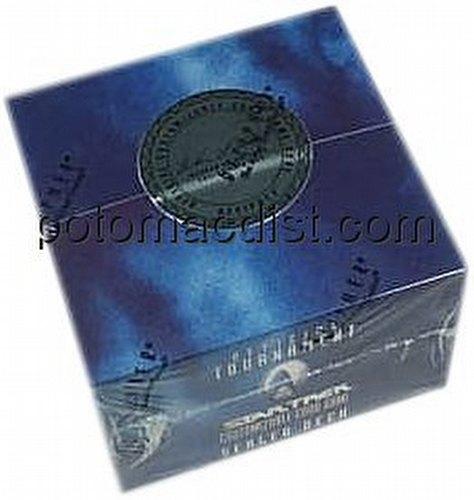 Star Trek CCG: Sealed Deck Box