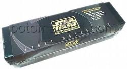 Star Wars CCG: Anthology 1 Box