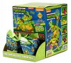 teenage-mutant-ninja-turtles-heroclix-half-shell-gravity-box thumbnail