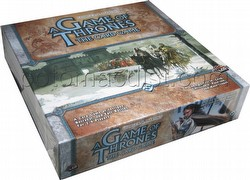 A Game of Thrones: Core Set Box