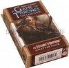 thronehmcp thumbnail