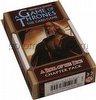 thronerdcp thumbnail