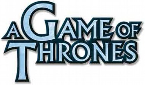 A Game of Thrones: King
