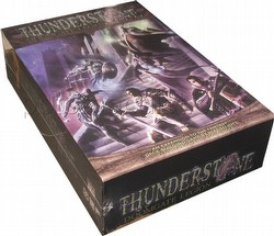 Thunderstone: Doomgate Legion Board Game Expansion