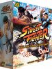 ufs-universal-fighting-syst-street-fighter-turbo-starter-box thumbnail