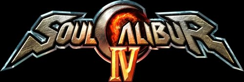 Universal Fighting System [UFS]: Soulcalibur IV Tower of Souls Booster Box Case [12 boxes]