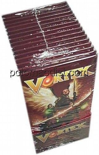 Vortex: Booster Box