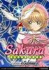 weiss-schwarz-cardcaptor-clear-card-sakura-trial-deck-info thumbnail