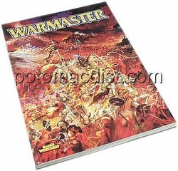 Warhammer: Warmaster Guide