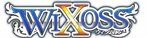 WIXOSS Trading Card Game: Glowing Diva Booster Box [English]