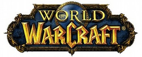 World of Warcraft Trading Card Game [TCG]: Archives Booster Box Case [12 boxes]