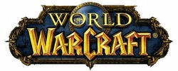 World of Warcraft Trading Card Game [TCG]: Battle of the Aspects Raid Deck Case [10 Raid Decks]