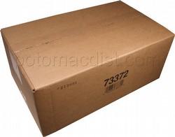 World of Warcraft Trading Card Game [TCG]: Scourgewar (Scourge War) Booster Box Case [12 boxes]