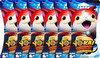yo-kai-watch-trading-card-game-blind-booster-6-packs thumbnail