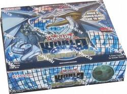 Yu-Gi-Oh: World Superstars Booster Box [1st Edition]