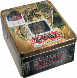 Yu-Gi-Oh: Collectors Tin Series 2 [2006]