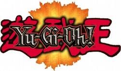 Yu-Gi-Oh: Collectors Tin Series 2 [2007]
