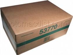 Yu-Gi-Oh: Collectors Tin Series 2 Case [2007/12 tins]