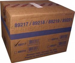 Yu-Gi-Oh: Collectible Tin Series 2.5 (Wave 2.5) Case [2012/12 tins]