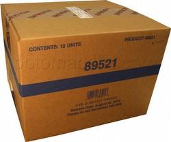 Yu-Gi-Oh: Collectible Tin Series 1 (Wave 1) Case [2013/12 tins]