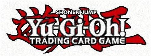 Yu-Gi-Oh: 2014 Mega-Tin