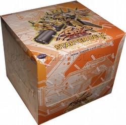 Yu-Gi-Oh: 5D