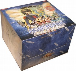 Yu-Gi-Oh: Ancient Prophecy Special Edition Box