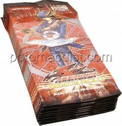 Yu-Gi-Oh: Premium Pack 13 [Japanese - 10 pack lot]