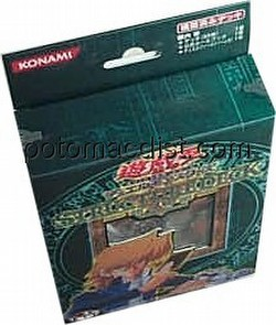 Yu-Gi-Oh: Joey 2 Structure Deck [Japanese]
