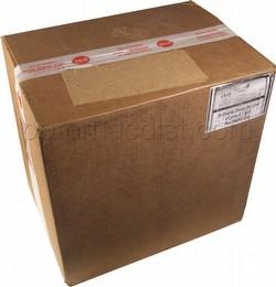 Razor Ink Vault 2010 Trading Cards Box Case [20 boxes]