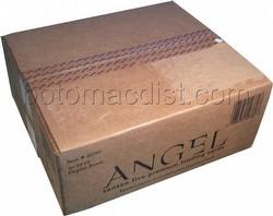 Angel Season 5 Case [10]